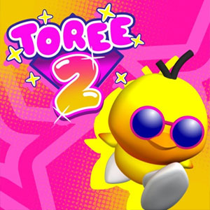 Buy Toree 2 Nintendo Switch Compare Prices