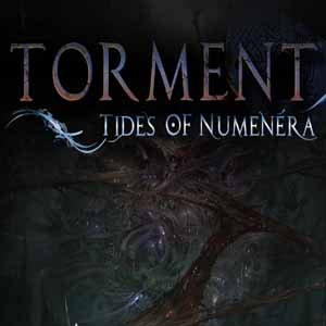 Buy Torment Tides Of Numenera PS4 Game Code Compare Prices