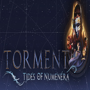Torment Tides of Numenera Mindforged Synthsteel Plating