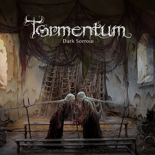 Buy Tormentum Dark Sorrow CD Key Compare Prices
