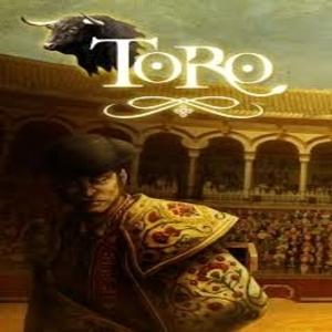 Buy Toro Xbox Series Compare Prices
