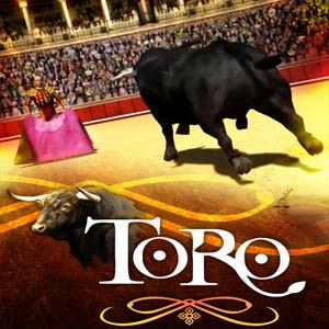 Buy Toro PS4 Game Code Compare Prices