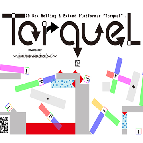 Buy TorqueL CD Key Compare Prices