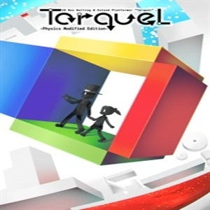 Buy TorqueL Physics Modified Edition Xbox Series Compare Prices