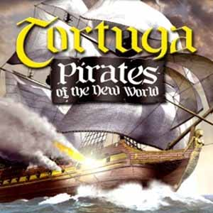 Buy Tortuga Pirates of the New World CD Key Compare Prices
