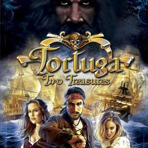 Buy Tortuga Two Treasures CD Key Compare Prices