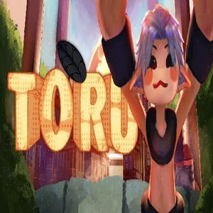 Buy Toru CD Key Compare Prices