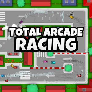 Buy Total Arcade Racing Xbox Series Compare Prices