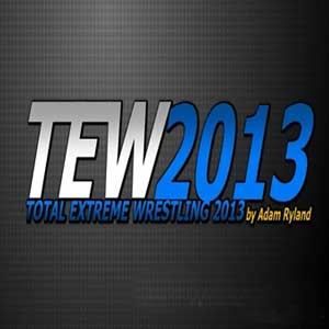 Buy Total Extreme Wrestling 2013 CD Key Compare Prices
