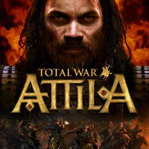 Buy Total War ATTILA Empire of Sand Culture Pack CD Key Compare Prices