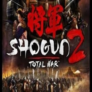 Total War SHOGUN 2 Full DLC Pack