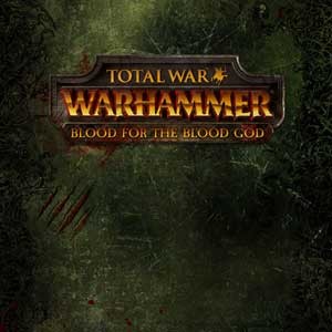 Buy Total War Warhammer Blood for The Blood God CD Key Compare Prices