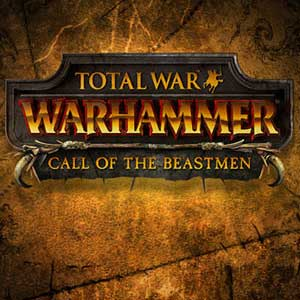 Buy Total War Warhammer Call of the Beastmen CD Key Compare Prices