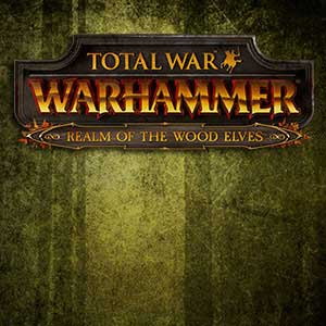 Buy Total War WARHAMMER Realm of The Wood Elves CD Key Compare Prices