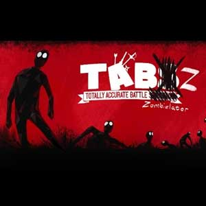 Buy Totally Accurate Battle Zombielator CD Key Compare Prices