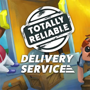 Buy Totally Reliable Delivery Service Xbox One Compare Prices