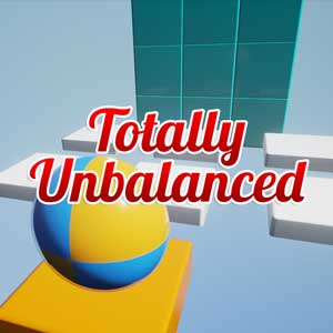 Buy Totally Unbalanced CD Key Compare Prices