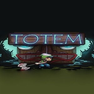 Buy Totem CD Key Compare Prices