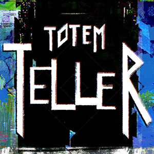 Buy Totem Teller Xbox One Compare Prices