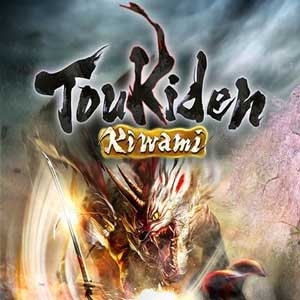 Buy Toukiden Kiwami PS4 Game Code Compare Prices