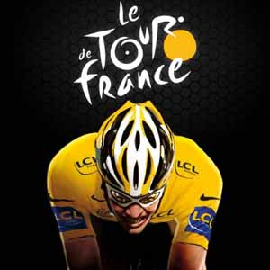 Buy Tour de France 2011 PS3 Game Code Compare Prices