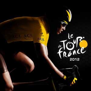 Buy Tour de France 2012 Xbox 360 Code Compare Prices