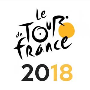 Buy Tour de France 2018 Xbox One Compare Prices