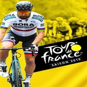 Buy Tour de France 2019 Xbox One Compare Prices