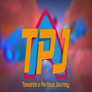 Buy Towards a perilous journey CD Key Compare Prices