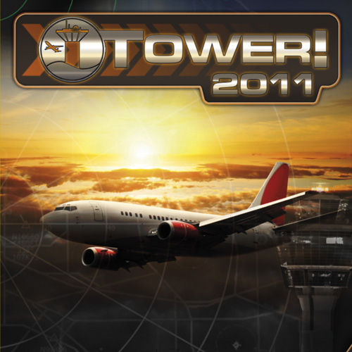 Buy Tower 2011 CD Key Compare Prices