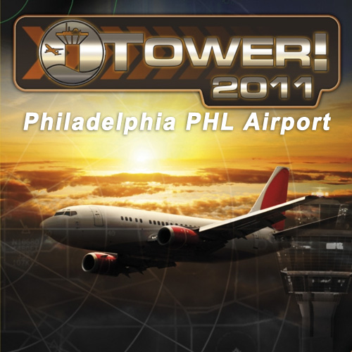 Buy Tower 2011 Philadelphia PHL Airport CD Key Compare Prices