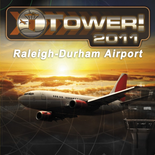 Buy Tower 2011 Raleigh-Durham Airport CD Key Compare Prices