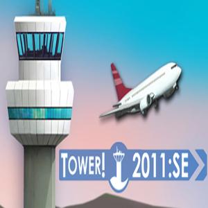 Tower 2011 SE