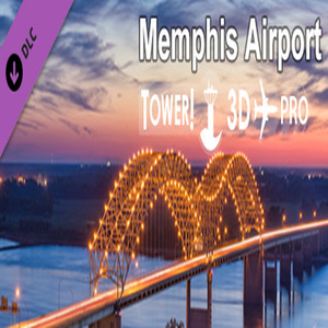 Buy Tower 3D Pro KMEM airport CD Key Compare Prices