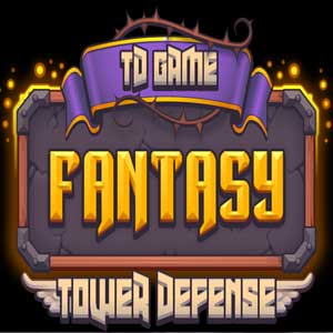 Tower Defense Fantasy Legends Tower Game