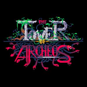 Buy Tower of Archeos CD Key Compare Prices