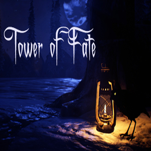 Tower of Fate