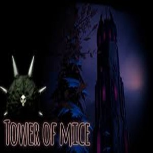 Tower of Mice