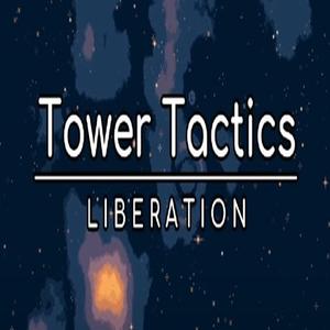 Tower Tactics Liberation