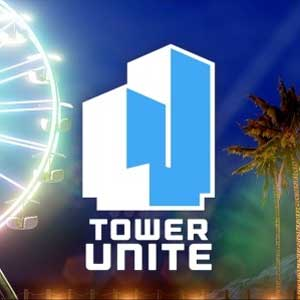 Buy Tower Unite CD Key Compare Prices