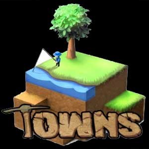 Buy Towns CD Key Compare Prices