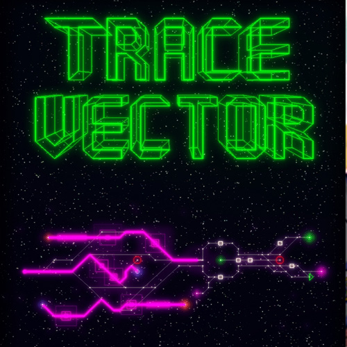 Buy Trace Vector CD Key Compare Prices