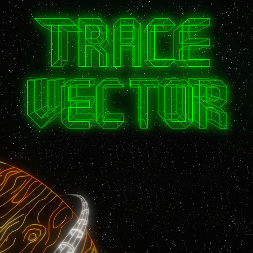 Trace Vector Soundtrack Edition