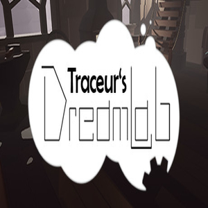 Traceurs Dreamlab VR
