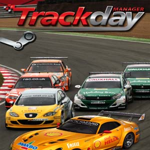 Buy Trackday Manager CD Key Compare Prices