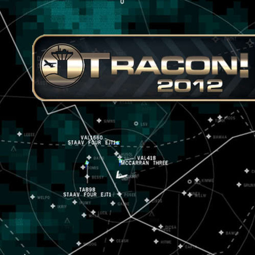 Buy Tracon 2012 CD Key Compare Prices