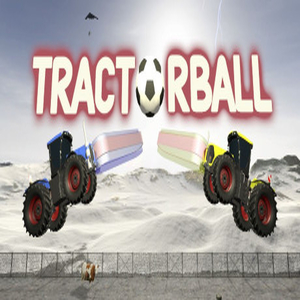 Buy Tractorball CD Key Compare Prices