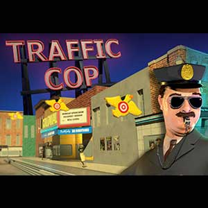 Buy Traffic Cop CD Key Compare Prices