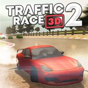 Buy Traffic Race 3D 2 Xbox One Compare Prices