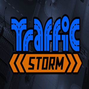 Buy Traffic Storm CD Key Compare Prices